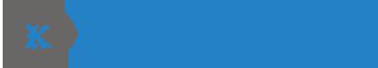 Kadızade Retina Logo